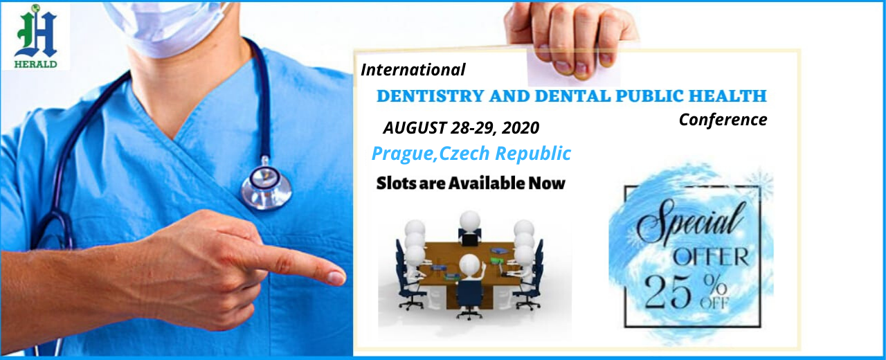 Dental Forum 2020