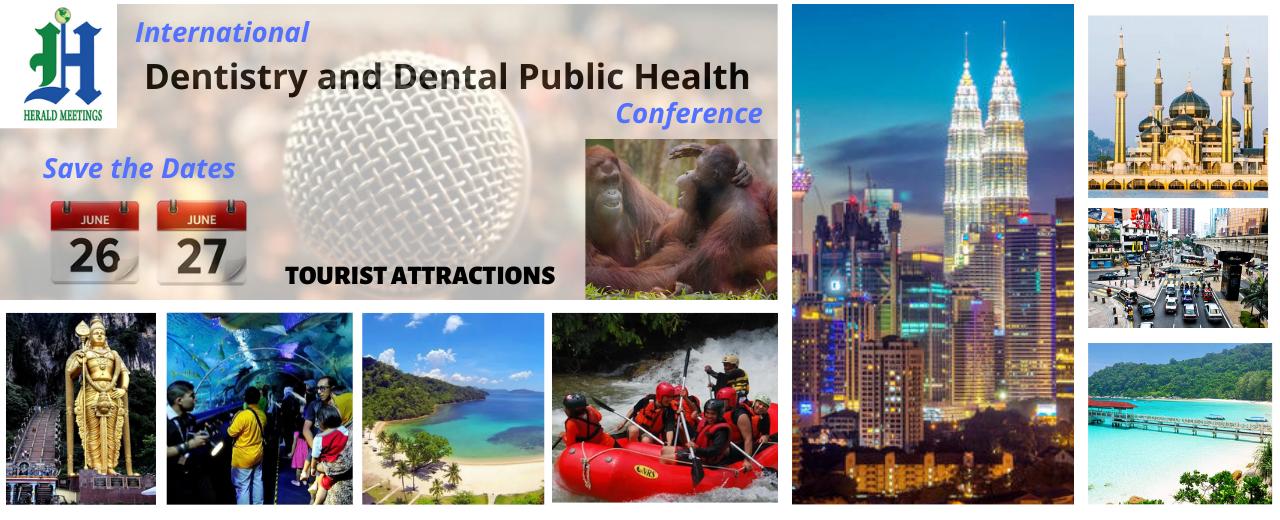 Dentistry Forum 2020