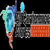 Allconferencealerts