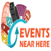 Eventsnearhere
