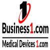 Medicaldevices