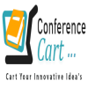 Conferencecart