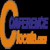 Conferenceclocate.com