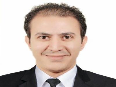 Dr. Ahmed Atalla